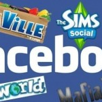 Will Facebook Be The Largest New Mobile Game Publisher?