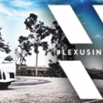 How Lexus Cuts Cost On Their TVC With #LexusInstaFilm