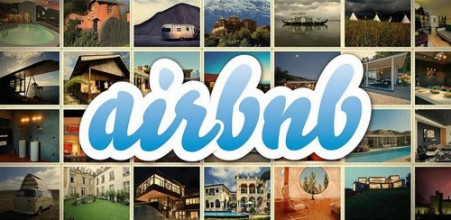 How To Become A Billion Dollar Start-up Platform Like AirBnB?