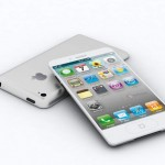 iPhone 5S Release Rumors: Sufficient To Believe!