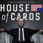 Kevin Spacey Speech: TV Channels Give Control To The Viewers!