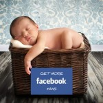 Facebook Marketing: Myth vs Reality