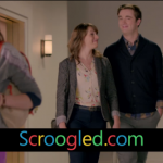 Why The Bing For Schools Scroogled TVC Makes Me Sick?