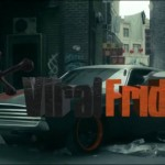Top 5 Videos In Viral Friday: Volvo Trucks – The Epic Split
