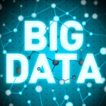How You Can Leverage Big Data In Your Social Media Marketing