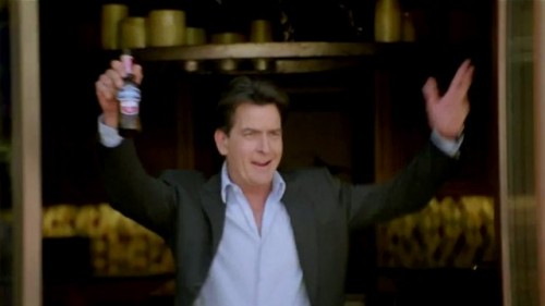 charlie-sheen-checks-out-of-rehab-drinks-non-alcoholic-beer-in