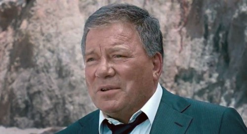 william-shatner-priceline-negotiator-returns
