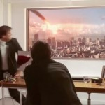 LG 'Pranks' People With Fake Job Interview