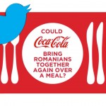 How Coca-Cola Gets Your Live Tweets In Their TV Ads
