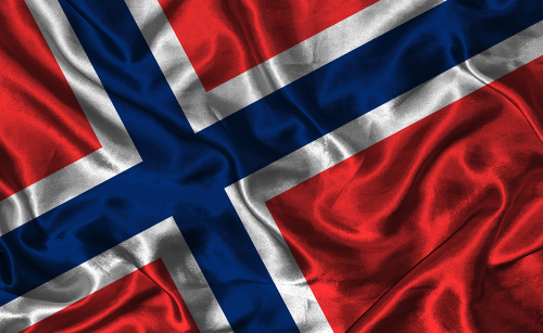 norway-digital-advertising-flag