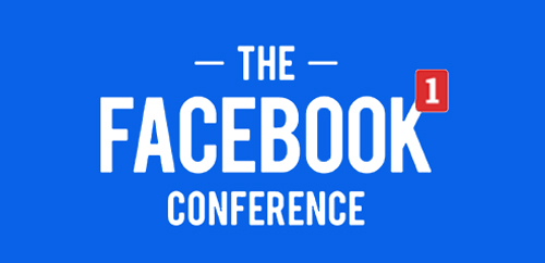 facebook-conference-amsterdam