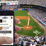 How iBeacons Will Make Stadiums More Interactive