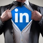 3 Tips For Making A Killer First Impression On LinkedIn