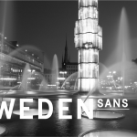 Global Brand Sweden – Because Countries Are Brands Too
