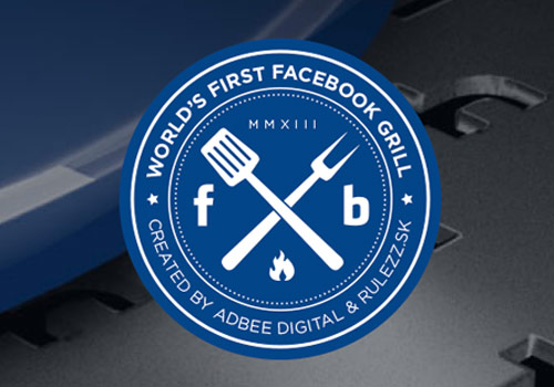 facebook-grill-badge