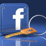 Facebook Security Issues: Take The Matter Into Your Own Hands