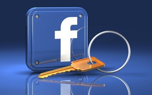 Facebook Security Issues: Take The Matter Into Your Own Hands - viralblog.com