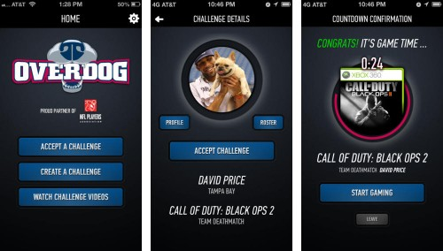 overdog-example-screens-iphone-app