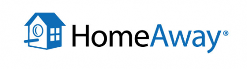 Is Airbnb spoofing HomeAway?
