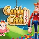 Candy Crush: The Best Kept Secrets Of A Viral App