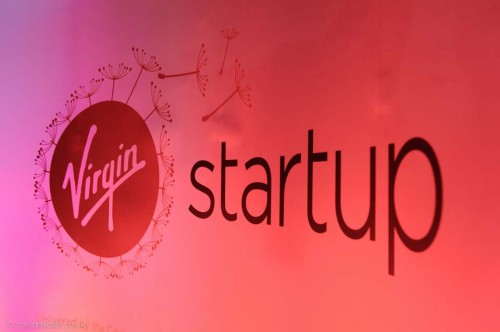 Virgin Startup: A New Company Launched By Richard Branson - viralblog.com