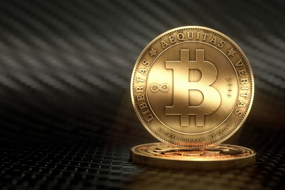Everything You Should Know About Bitcoin Mania