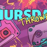 Throwback Thursday: Consumer Created Viral Content Movement