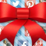 Top 10 Most Wanted Holiday Gifts Tracked On Social Media