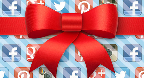 top-10-social-media-gifts-on-social-media