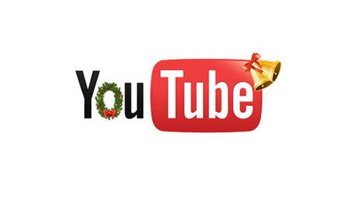 Youtube Christmas.10 Great Christmas 2013 Youtube Video S