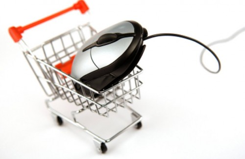 Tips For Selecting The Best eCommerce Shopping Cart Solution - viralblog.com