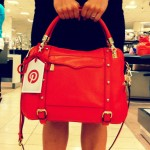 Why Pinterest Overtakes Facebook In Social Commerce