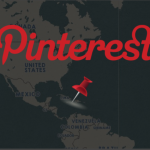 Place Pins And Other Pinterest Trends To Watch For In 2014
