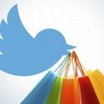 See, Like, Buy: Not Facebook But Twitter Coins Social Commerce?
