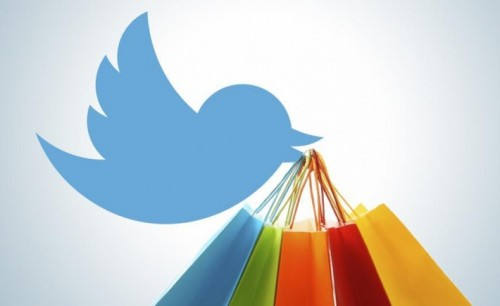 See, Like, Buy: Not Facebook But Twitter Coins Social Commerce? - viralblog.com