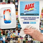 Ajax Social Wipes Clean Up Your Social Media Life Single-Handedly