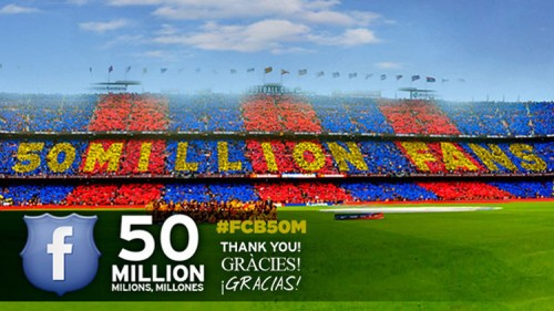 barcelona-50-million-facebook-fans