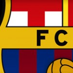 FC Barcelona Becomes First Team To Reach 50M Facebook Likes