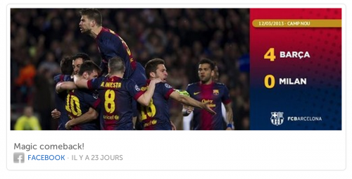 magic-comeback-fc-barcelona-against-milan-facebook-post