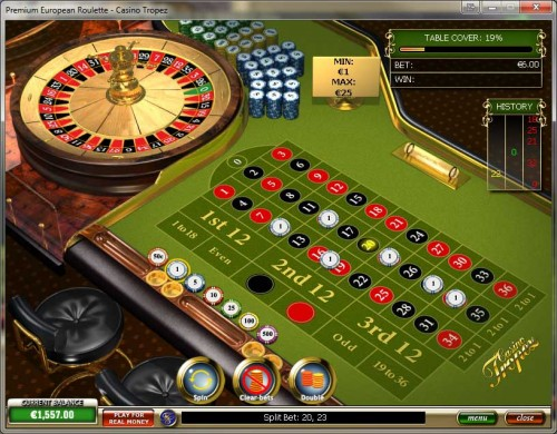 The Viral Culture In Online Casinos