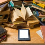 The eBook Evolution And Its Influence