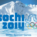 The Brands Who Topped the Sochi Social Olympics Leaderboard