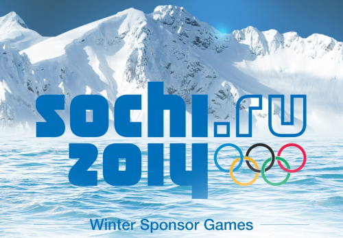 Sochi-2014-olympics-social-media-winners-2