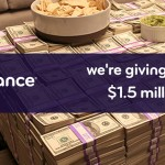Esurance Super Bowl Commercial: $1.5 Million Twitter Giveaway
