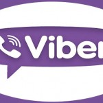 Japan's Rakuten Buys Viber For $900 Million. Is WhatsApp Next?