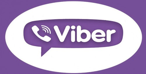 Japan's Rakuten Buys Viber For $900 Million. Is WhatsApp Next?  By Igor Beuker for ViralBlog.com