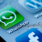 Facebook Acquires WhatsApp For $19 Billion