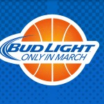 How Bud Light Helps You Enjoy March Madness During Work