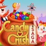 Candy Crush Maker King Sets IPO Valuation At $7.6 Billion