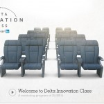 Delta And LinkedIn Let You Meet Industry Leaders On Board